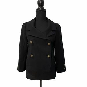 ☀️2 For $30☀️ Rachel Roy   3/4 Sleeve Blazer